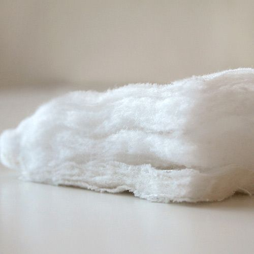 Hoppetta - Naomi Ito - 繽紛波點凹型枕 5