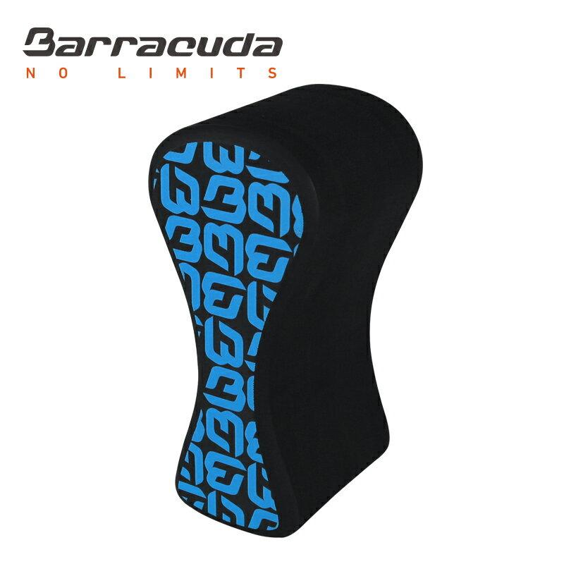 美國巴洛酷達Barracuda 游泳訓練夾腳器 Glow Party FIT 3