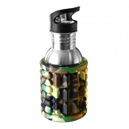 52s 水漾元氣瓶 HSC-FR06(附贈D型吊勾) 2
