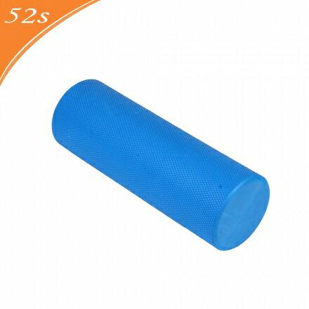 52s 45cm舒活實心泡棉滾柱 HSC-EVA45FR(送收納背袋) - 限時優惠好康折扣