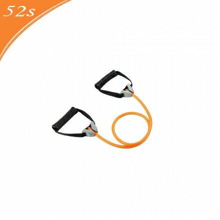 52s 可換式舒活拉繩(EASY) HSC-1076C - 限時優惠好康折扣