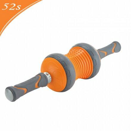 52s 可拆式舒活握式健腹輪 HSC-717TR 0