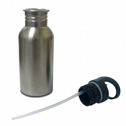 52s 悅康健運動鋼瓶500ml HSC-WB01 1