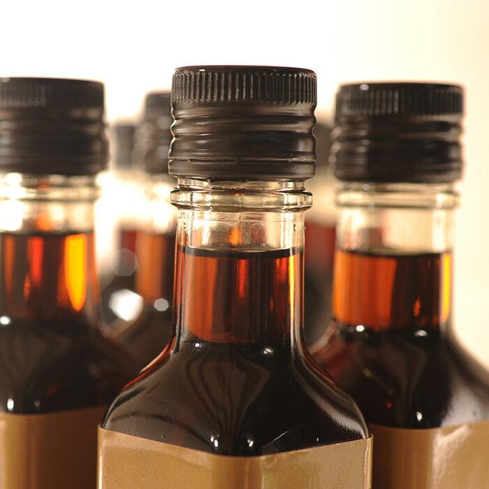 【九品元】特選冷壓白芝麻油(250ml/瓶) x1瓶 3