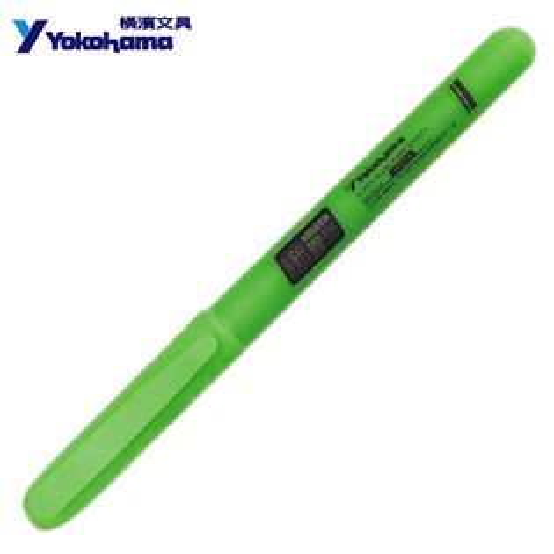 【橫濱文具   螢光筆】 SH-3011/SH-3012/SH-3013/SH-3014  超螢光筆