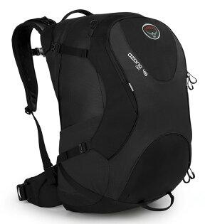 Osprey |美國|  OZONE 46 旅行背包/電腦背包/OTP46 【容量46L】