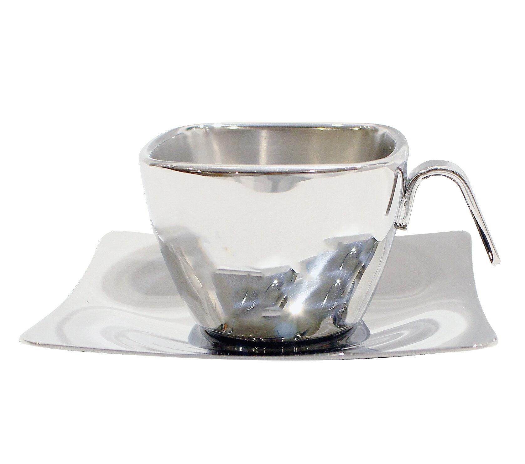 拉拉咖啡杯 0