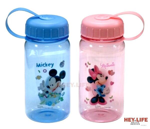 【HEYLIFE優質生活家】650ML迪士尼水壺 太空壺 太空杯 水壺 茶壺 優質嚴選 品質保證