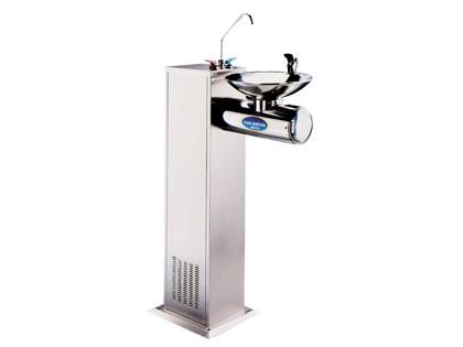 冰熱飲水檯BD-3012