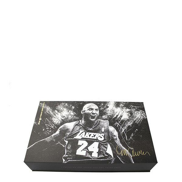 【EST】Reshoevn8r 球鞋 清潔 保養 Kobe Bryant 傳奇球星回憶方巾組 [R8-0016] G0728