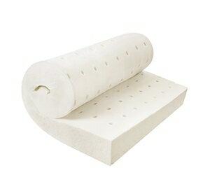 『121婦嬰用品館』小獅王辛巴 有機棉乳膠舒眠枕(S) 3