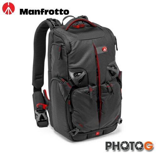 Manfrotto MB PL-3N1-25 3N1-25 PL Backpack  旗艦級3合1雙肩背包 25 (正成公司貨)