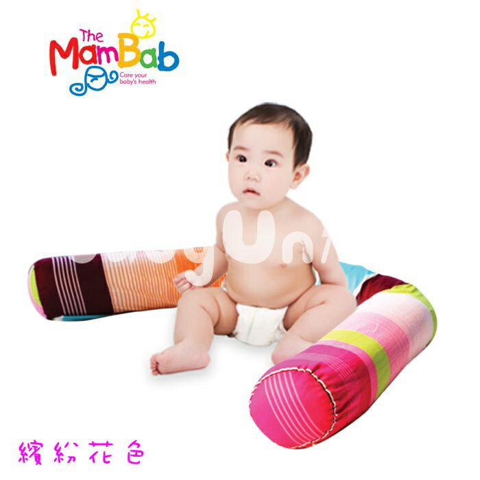 Mam Bab夢貝比 - 糖果多功能護圈枕 4
