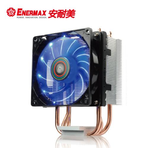 保銳 CPU散熱器 ETS-N30R-TAA II代