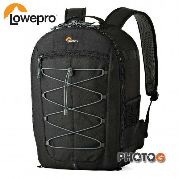 Lowepro  Photo Classic BP 300 AW 攝影經典後背包  (立福公司貨)