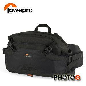 Lowepro Inverse 200AW 英武士腰包 (立福公司貨) 不敗經典款