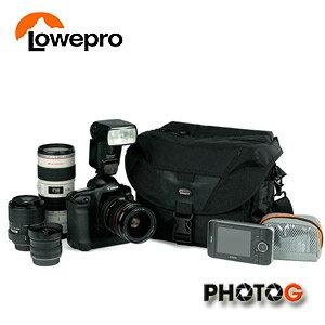 Lowepro Stealth Reporter D300 AW 數位報導家 攝影背包(D300AW) (立福公司貨)
