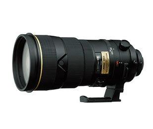 Nikon AF-S 200mm F2.0G IF-ED VR 超望遠防手震鏡頭(公司貨)