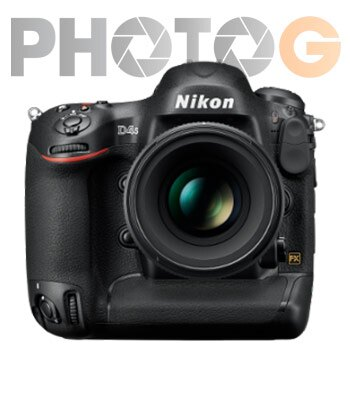 Nikon D4s Body 單機身 全片幅 【11/28~12/31 登錄送24-120/F4鏡頭 + EN-EL18a 原電 】國祥公司貨 d4s