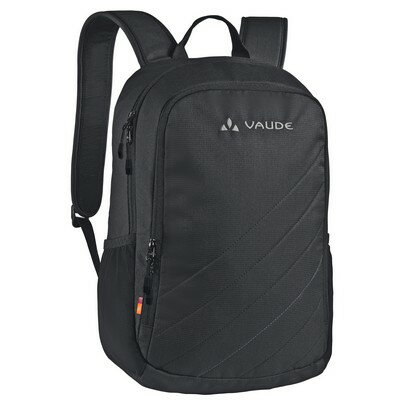 VAUDE PETali Small Backpack (black) 0