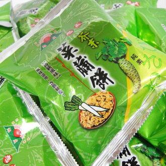 【0216零食會社】旭成菜脯餅 (芥末/胡椒/原味)