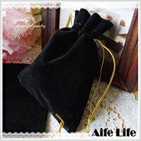 【aife life】高級絨布套/絨布袋/ 手機袋/相機袋/束口袋/珠寶袋/首飾袋-3C產品/mp3/mp4/mp5皆可用~外出攜帶好方便