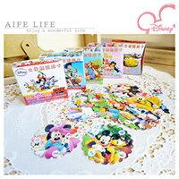【aife life】迪士尼ㄤ仔標遊戲卡/正版授權迪士尼卡通/MIT迪士尼遊戲/懷舊古早味童玩/ 0