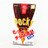 【敵富朗超巿】Glico固力果 Pocky極細巧克力棒 75.4g - 限時優惠好康折扣