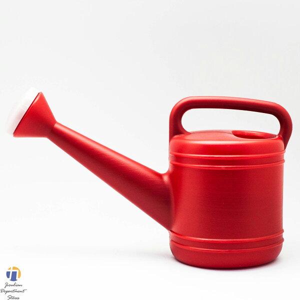 {九聯百貨} 灑水器 澆花器 (2公升)