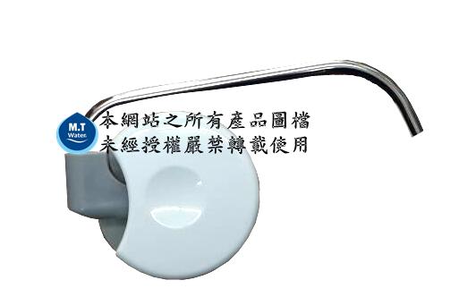 日本原裝~PANASONIC 國際牌電解水機專用酸性出水座,適用:Panasonic電解水中小型機種專用