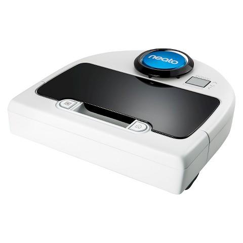 Neato Botvac™ D75 全自動雷射掃描掃地機