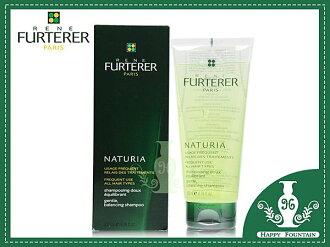 萊法耶 ReneFurterer 蒔蘿均衡髮浴 200ml
