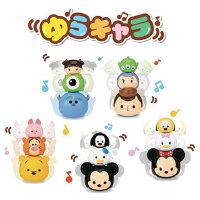 小熊維尼周邊商品推薦日本直送 TSUM TSUM 搖擺疊疊音樂公仔 互動玩具 疊疊樂 米奇 米妮 維尼 怪獸大學 玩具總動員