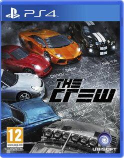 預約中 11月11日發售 英文版 僅供線上遊玩[輔導級] PS4 飆酷車神