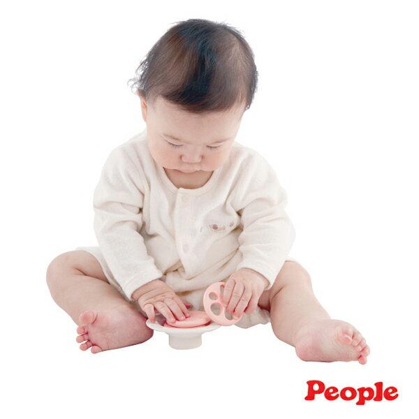 People - 米的扮家家酒玩具組合 8
