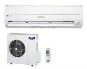 【三洋 SANLUX】10-11坪分離式 變頻冷暖 一對一冷氣 SAE-56VHE3/SAC-56VHE3