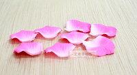 婚禮小物推薦到一定要幸福哦~~玫瑰花瓣(粉紅)、二次進場,花童籃