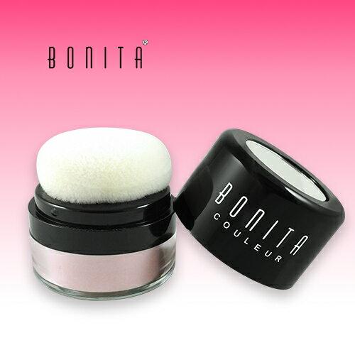【BONITA】粉撲型蜜粉