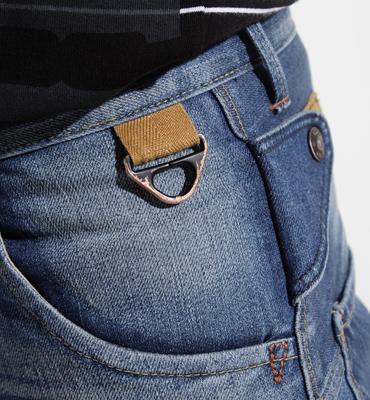 【5折優惠↘】輕鬆牛仔 EDWIN E-FUNCTION ZERO 直筒褲-男款 拔淺藍 1