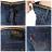 【2000元優惠↘】【全新進化3D剪裁】EDWIN JERSEYS針織迦績3D褲-男 石洗綠 1