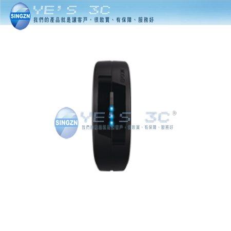 「YEs 3C」全新 EPSON 愛普生 PS-100 心律有氧手環 免運 兩種尺寸有發票[B47028] yes3c