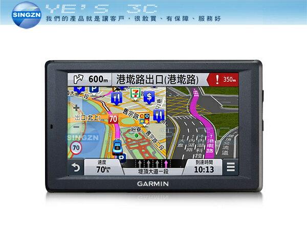 「YEs 3C」GARMIN nuvi 4590 GPS  TWN wifi 五吋 聲控衛星導航 yes3c 免運