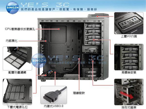 「YEs 3C」ASUS 華碩 Xonar DGX 音效卡- PCI5.1聲道 內建耳擴 含稅 免運 yes3c 10ne