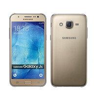 Samsung 三星到【贈16G記憶卡+小惡魔手機立架】SAMSUNG Galaxy J5 J500SM 四核心5吋 4G 雙卡雙待入門智慧手機【葳豐數位商城】