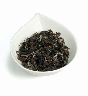免運【熱銷歐美】東方美人茶(10g)~維多利亞女王最愛 Oriental Beauty Tea,台灣的風味茶代表。 每人限購一次喔!
