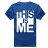 ◆快速出貨◆獨家配對情侶裝.客製化.T恤.班服.最佳情侶裝.獨家款.純棉短T.MIT台灣製.班服.this is me機關字體【Y0093】可單買.艾咪E舖 1