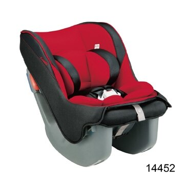 【特價8折$7990】日本【Combi康貝】Coccoro EG 初生型安全汽座(汽車安全座椅) - 限時優惠好康折扣