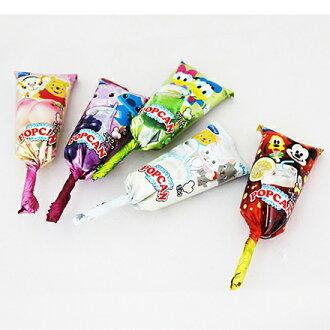 【敵富朗超巿】固力果迪士尼棒棒糖系列-單支