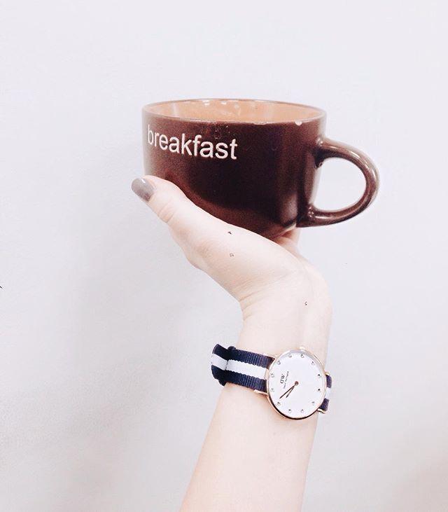 【Daniel Wellington】DW手錶CLASSY GLASGOW 26MM(免費贈送另一組表帶) 5