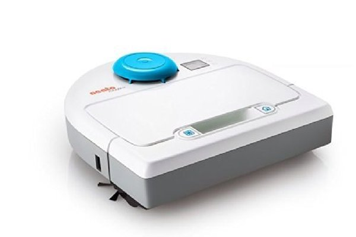 含稅 代理商公司貨 Neato Botvac 85 寵物版雷射智慧型掃描機器人(送提袋+清潔刷)